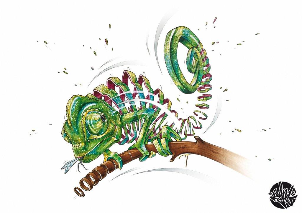jayn-chameleon.jpg